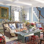 english country decorating ideas living room english