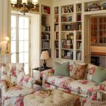 english country home decor country house decor shab