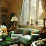 english country sitting room english country decor living