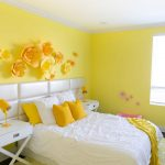 entzuckend yellow bedrooms ideas bathroom headboard