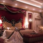 erstaunlich house interior design romantic bedroom for simp