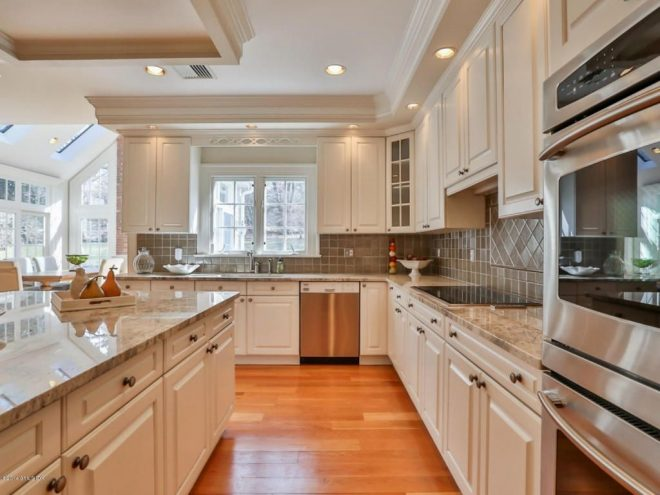 essential kitchen updates to make before selling your home