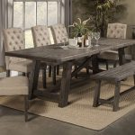 essential rustic dining room sets office pdx kitchen