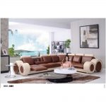 european modern style living room chinese genuine leather sofa sets buy living room sofa setleather sofa setmodern sofa set product on alibaba
