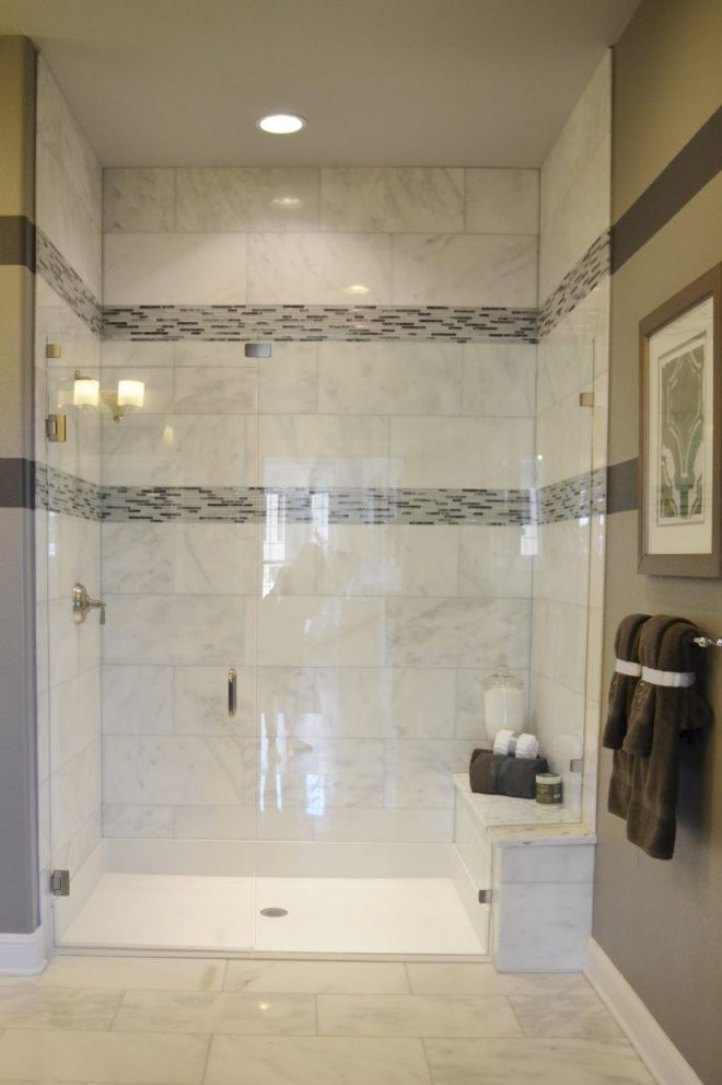 excellent bathtub shower enclosure ideas 150 tile tub surround gray