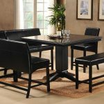 excellent inexpensive kitchen table sets kitchentable in 2018