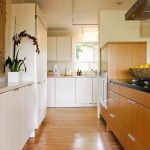 excellent modern galley kitchen design ideas kitchen