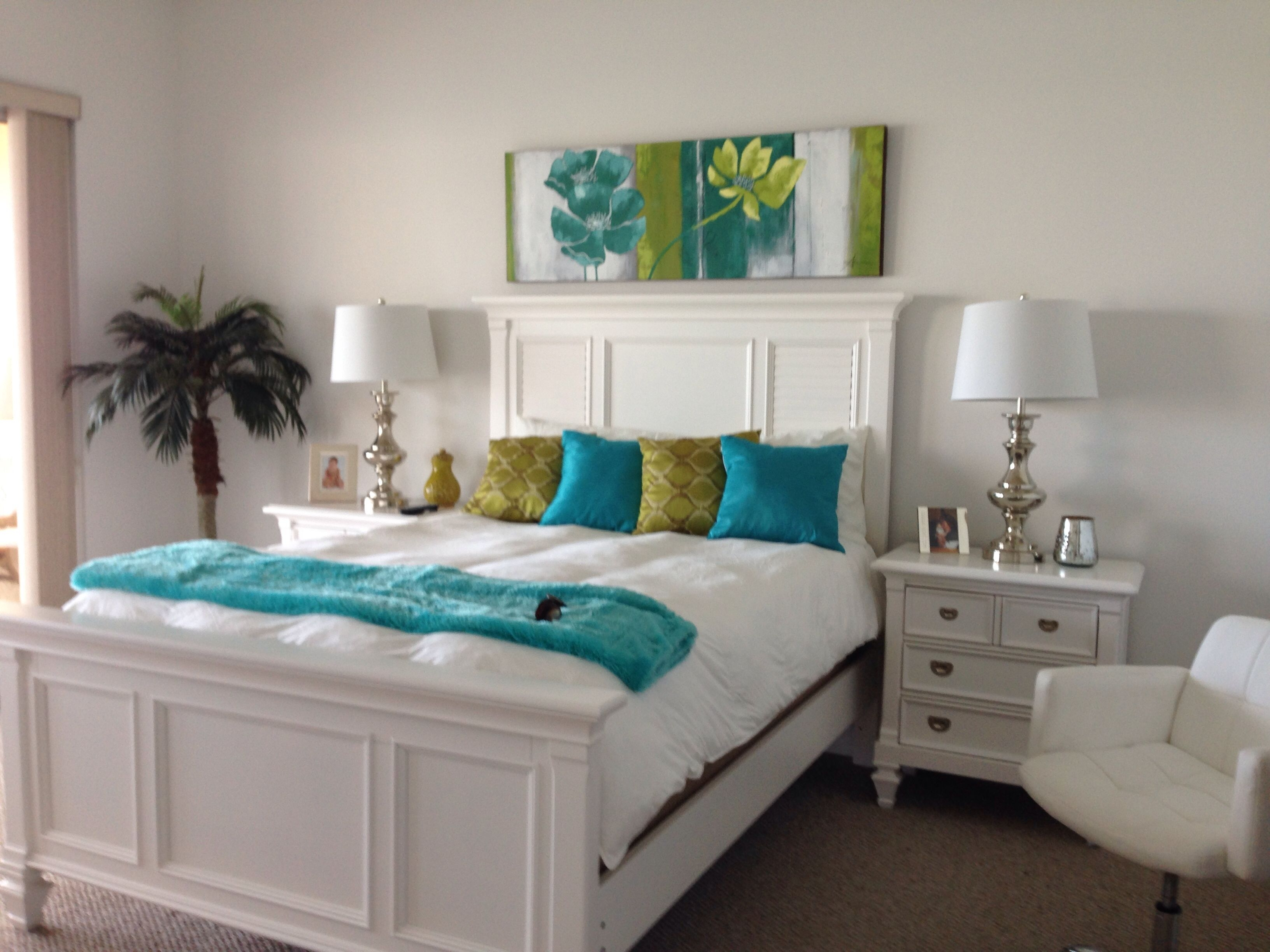excellent romantic bedroom makeover on a budget 76 in home
