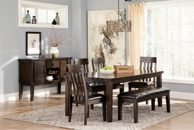 excellently dining room furniture modern dining tables modern