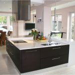 exceptional apartment kitchen ideas or noticeable nyc apartment