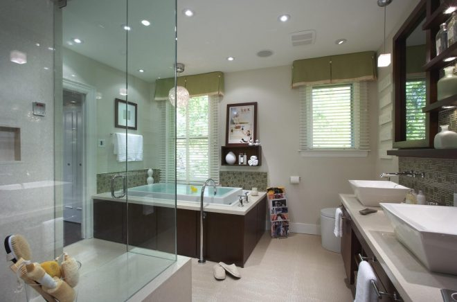 exceptional candice olson bathrooms home inspirations