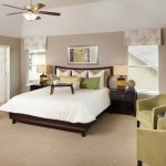 exotic bedroom sets ideas show gopher