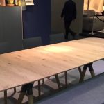 expandable dining table the secret to making guests feel welcome