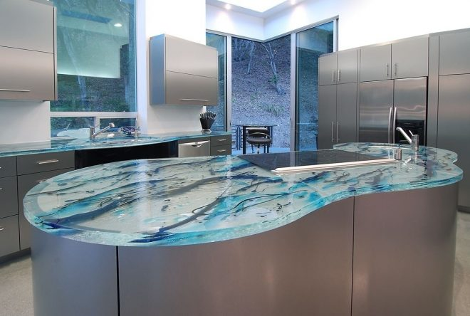 expensive blue marble countertop oscarsplace furniture ideas