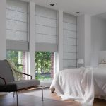expert bedroom win bedroom window blinds ideas big pascal mesnier