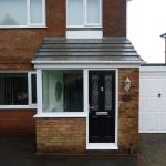 extensions to the front of small house uk google search kvetak
