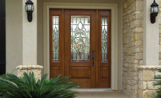 exterior eclectic front door ideas for best first sight within front