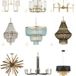 extra large master bedroom chandelier favorites paula ables interiors