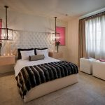 extraordinary bedroom ideas for young adults with jazzy interior