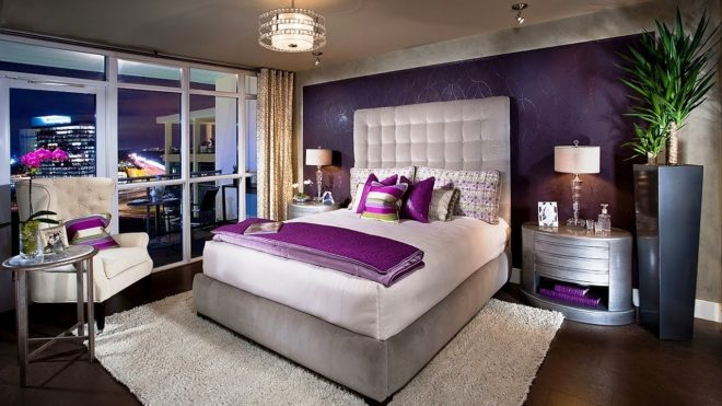 fabulous contemporary master bedroom design ideas youtube