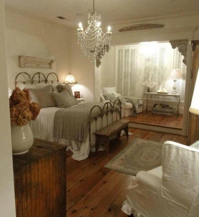 fabulous french country bedroom ideas design with pretty