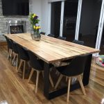 factors to consider when buy timber dining tables melbourne