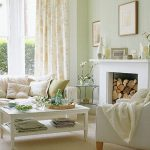 facts fiction and green living room ideas living room pinterest