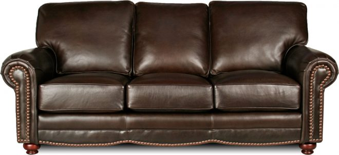 fairmont leather furniture leather creations furniture custom leather furniture in atlanta austin chicago