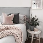 falls coziest trend takes less than four hours to make just diy