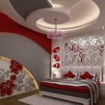 false ceiling design for master bedroom home decor simple