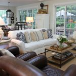 family room casual family room furniture astounding decorating
