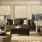 family room casual family room furniture stunning 70 casual living