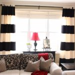 family room curtain ideas 18 living room curtains ideas kitchen sink