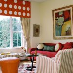 family room decorating ideas idesignarch interior design