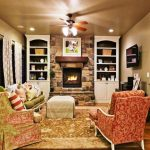 family room decorating ideas traditional cento ventesimo decor