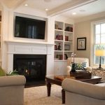 family room decorating ideas youtube