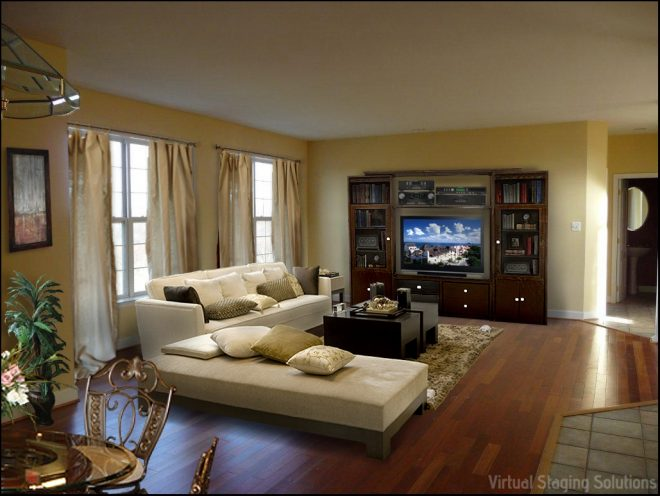 family room family room decorating ideas traditional with large