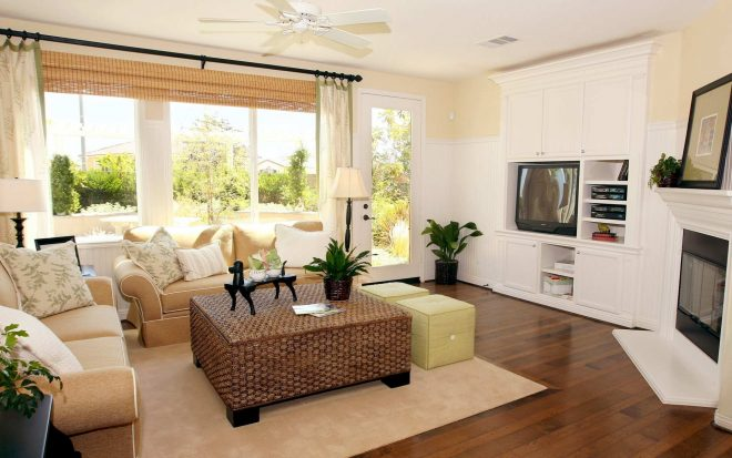 family room family room interior design ideas with two living