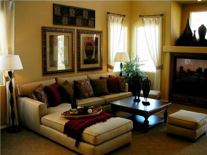 family room family room sofa sets or living room ideas 2016 with