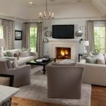 family room family room window treatments ideas fantastic ideas