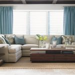 family room family room window treatments ideas home design window