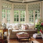 family room family room window treatments ideas living room window
