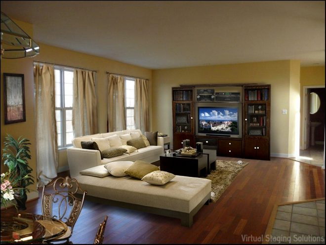 family room ideas to give you warm vibe madison house ltd home