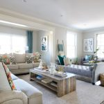 family room makeover reveal the chronicles of home