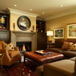 family room wall color ideas ba nursery sweet paint colors for