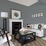 family room wall color ideas popular paint colors b13d in stylish