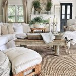 fancy french country living room decor ideas 22 wohnen