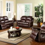fancy leather sofa sets living room furniture persoperperso