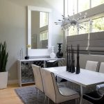 fancy modern dining room wall colors 90 with additional home