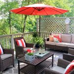 fancy outside patio furniture ideas and patio marvellous outdoor